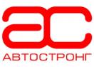 autostrong-m.ru