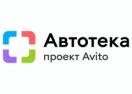 autoteka.ru