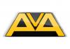 Avahost.ru