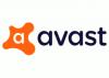 Avast.ru