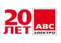 Avselectro.ru