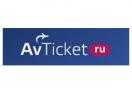 avticket.ru