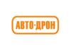 Avtodron.ru