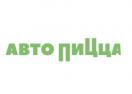 avtopizza.ru