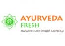 ayur-fresh.ru