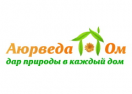 ayurveda-om.ru
