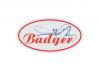 Badger.ru