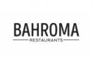 bahroma1.ru