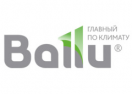 ballu.ru
