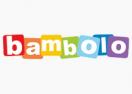 bambolo.ru