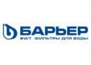 barrier.ru