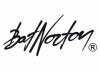 Batnorton.com