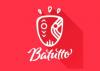 Batutto.com