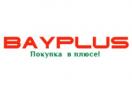 bayplus.ru