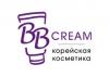 Bbcream.ru