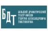 Bdt.spb.ru
