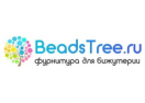beadstree.ru