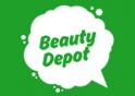 Beautydepot.ru