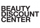 beautydiscount.ru