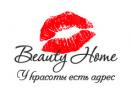 beautyhome.me