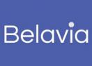 belavia.by