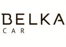 belkacar.ru