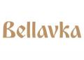 Bellavka.ru