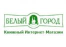 belygorod.ru