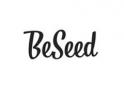 Beseed.ru