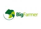 bigfarmer.ru