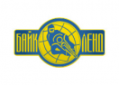bikeland.ru