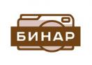 binar-shop.ru
