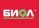 biol.ru