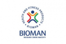 bioman.ru