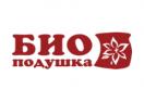 biopodushka.ru