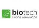 biotechschool.ru