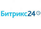 bitrix24.ru