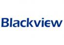 blackview.hk