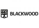 blackwoodbag.ru