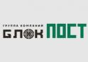 Blok-post.ru