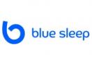bluesleep.ru