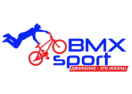 bmx-sport.ru
