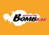 Bombbar.ru