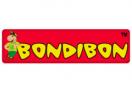 bondibon.ru