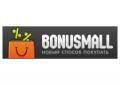 Bonusmall.ru