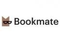 Ru.bookmate.com