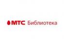 books.mts.ru