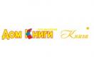 bookskazan.ru