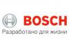 Bosch-home.ru