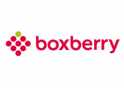 Boxberry.ru
